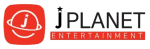jPlanet Entertainment